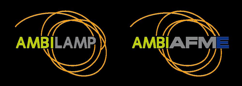 Destacada presencia de AMBILAMP y AMBIAFME en EFICAM