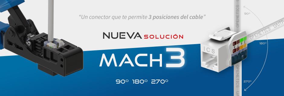 OPENETICS_Solucion_Mach3